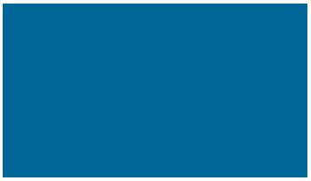 Hotel Val Convention Nigrán Logo